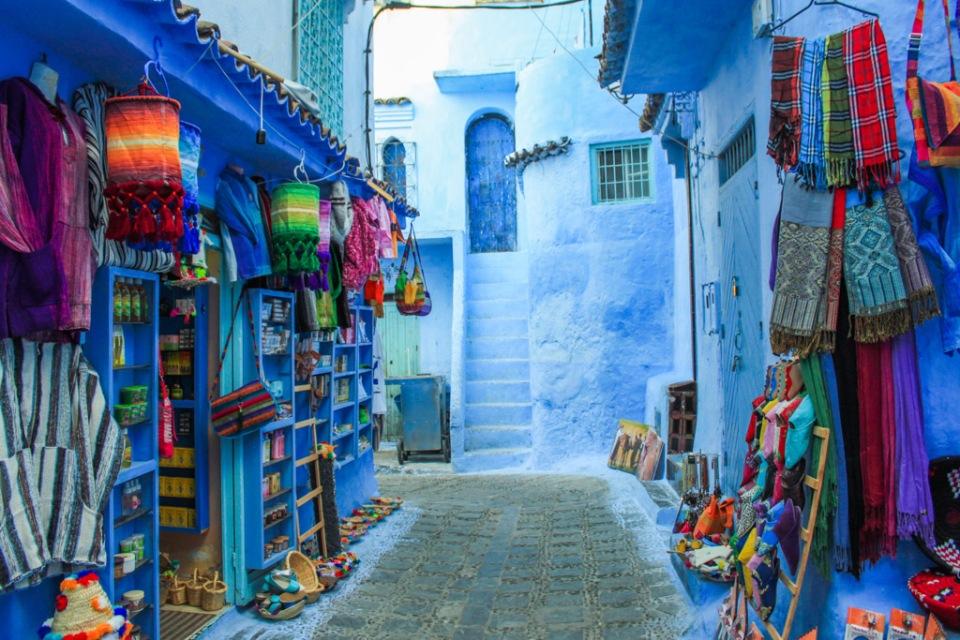 voyage-Chefchaouen-Maroc--2