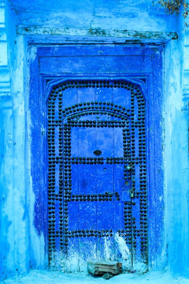 voyage-Chefchaouen-Maroc-700