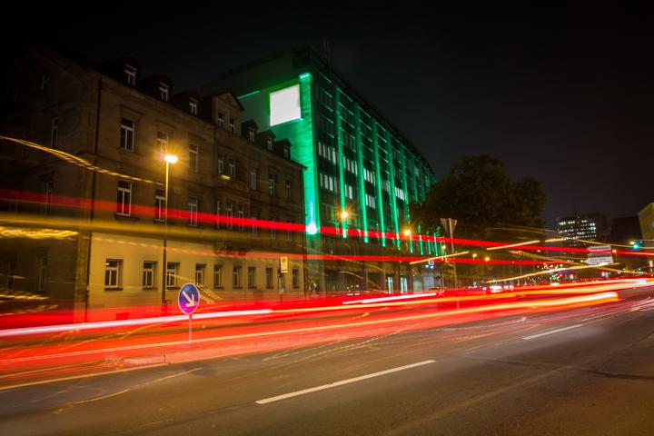GoHo Nuremberg